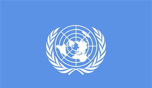 IAPMC IS CELEBRATING OCTOBER 24 - UNITED NATIONS DAY